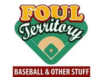 Posts » 9/11 » Foul Territory Baseball