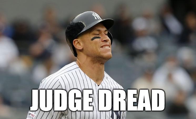 Judge_dread